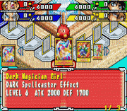 Play Yu-Gi-Oh! Double Pack 2 Online