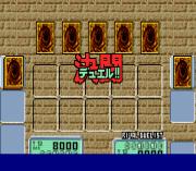 Play Yu-Gi-Oh! Duel Monsters 6 Expert 2 Online