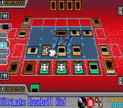 Play Yu-Gi-Oh! GX – Duel Academy Online