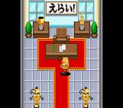 Play Zettaizetsumei Dangerous Jiisan – Naki no Ikkai Online