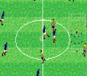 Play Zidane Football Generation Online