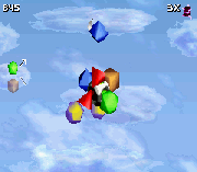 Play ZooCube Online