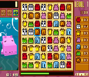 Play Zooo Online