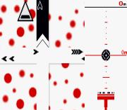 Play bit Generations – Digidrive Online