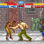 Play Final Fight One Online