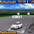 Play GT Advance - Championship Racing Online