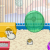 Play Hamster Club 3 Online