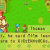 Play Harvest Moon – Friends of Mineral Town Online