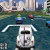 Play Herbie – Fully Loaded Online