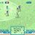 Play International Superstar Soccer Advance Online