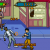 Play Jackie Chan Adventures - Legend of the Darkhand Online