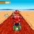 Play Koala Brothers - Outback Adventures Online