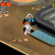 Play LEGO Star Wars II - The Original Trilogy Online