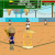 Play Backyard Baseball 2006 Online