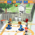 Play Backyard Basketball Online