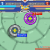 Play Bakuten Shoot Beyblade 2002 - Gekisen! Team Battle!! Kou Online