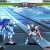 Play Mobile Suit Gundam Seed - Battle Assault Online