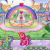 Play My Little Pony - Crystal Princess - The Runaway Rainbow Online