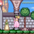 Play Barbie - The Princess and the Pauper Online