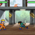 Play Naruto - Ninja Council 2 Online