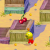 Play Pac-Man World Online