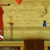 Play Prince of Persia - The Sands of Time Online