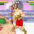 Play Punch King - Arcade Boxing Online
