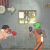 Play Rocky Online