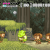 Play Shrek – Hassle at the Castle Online