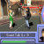 Play The Sims 2 Online
