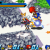 Play Sonic Battle Online