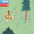 Play Spirit - Stallion of the Cimarron - Search for Homeland Online