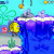 Play SpongeBob SquarePants - Revenge of the Flying Dutchman Online