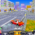 Play Starsky & Hutch Online