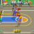 Play Street Jam Basketball Online