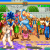Play Super Street Fighter II X - Revival Online