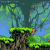 Play Tarzan - Return to the Jungle Online