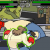Play Wade Hixton's Counter Punch Online