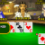 Play World Championship Poker Online