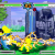 Play Zatchbell! - Electric Arena Online