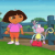 Play Game Boy Advance Video - Dora the Explorer - Volume 1 Online