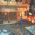 Play Resident Evil 2 (tech demo) Online
