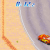 Play Cars Online