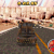 Play Cars – Mater-National Championship Online