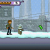 Play Charlie and the Chocolate Factory Online