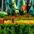 Play Crash Bandicoot - The Huge Adventure Online
