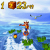Play Crash Bandicoot 2 - N-Tranced Online