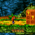 Play Crash Bandicoot Advance Online