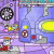Play Dexter's Laboratory – Deesaster Strikes! Online