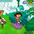 Play Dora the Explorer - Super Spies Online
